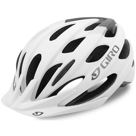 Giro Revel Bike Helmet white